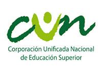 CUN_Logo_fundamil_aliados_s