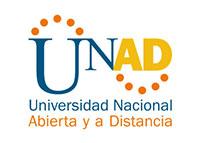 UNAD-logo_fundamil_aliados_s