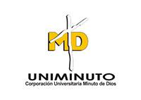 Uniminuto-Logo_fundamil_aliados_s