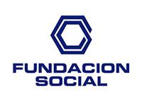 fundación_social-logo_fundamil_aliados_s