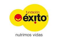fundacion_exito-logo_fundamil_aliados_s