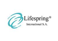 lifespring-logo_fundamil_aliados_s