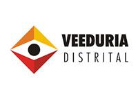veeduria-distrital-logo_fundamil_aliados_s