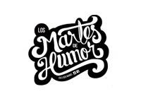 Martes_de_humor_fundamil_aliados_s